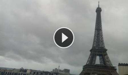 Paris Thu. 10:30