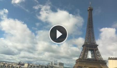 Paris Thu. 11:30