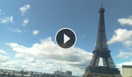 Paris Thu. 12:30