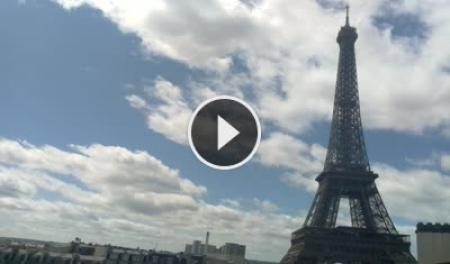 Paris Thu. 13:30
