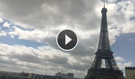 Paris Thu. 14:30