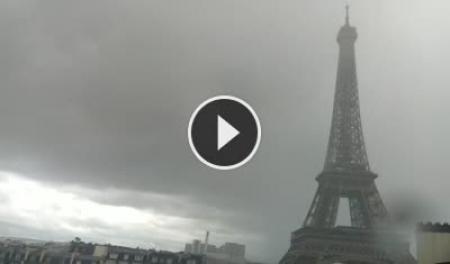 Paris Thu. 15:30