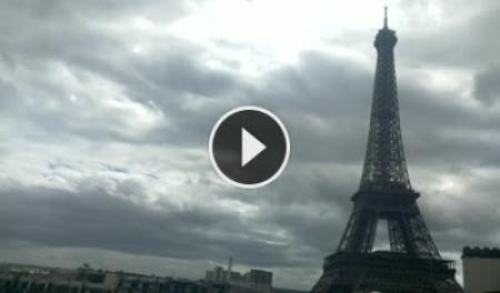 Paris Thu. 16:30