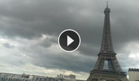 Paris Thu. 17:30
