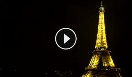 Paris Thu. 22:30