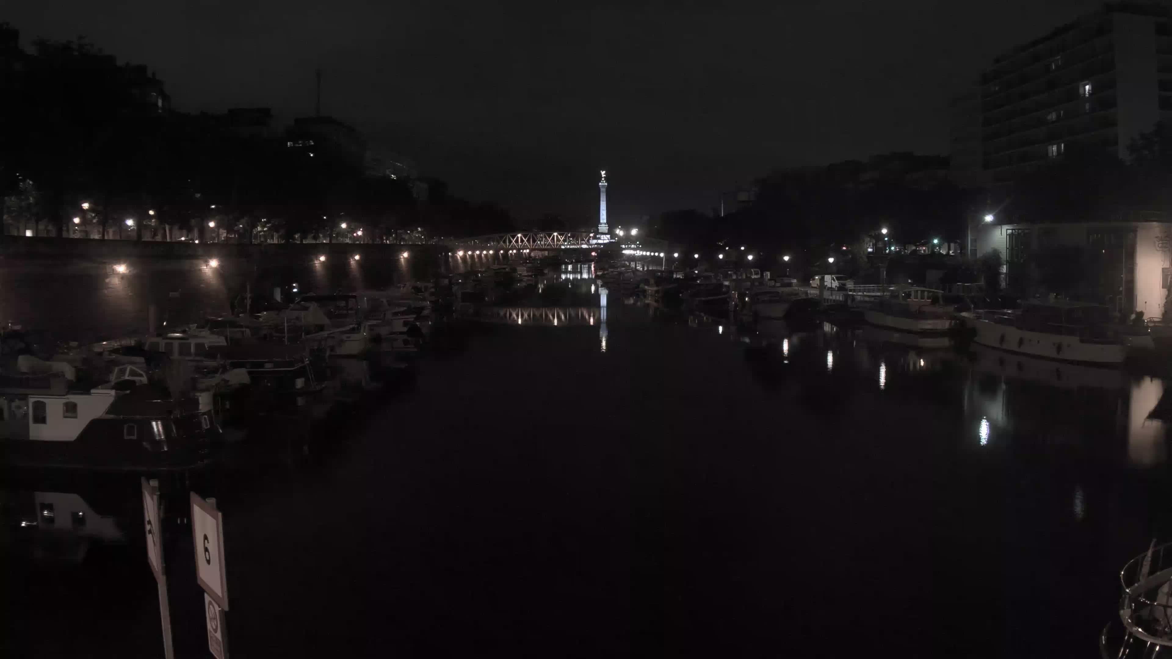 Paris So. 00:36