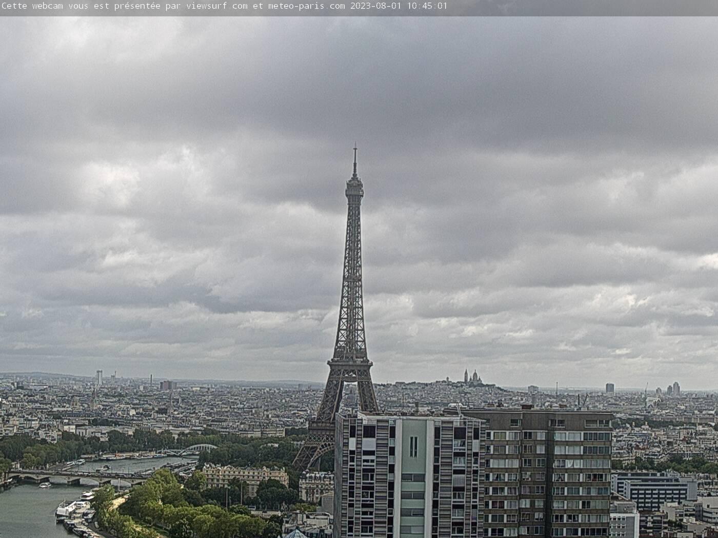 Webcam Live Disneyland Paris Live Disney Webcams From Parks