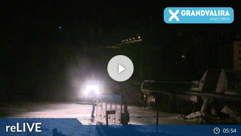 Webcam und wetter pas de la casa andorra webcam galore - Webcams pas de la casa ...