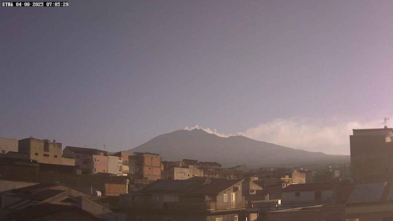 Paterno Sun. 07:04