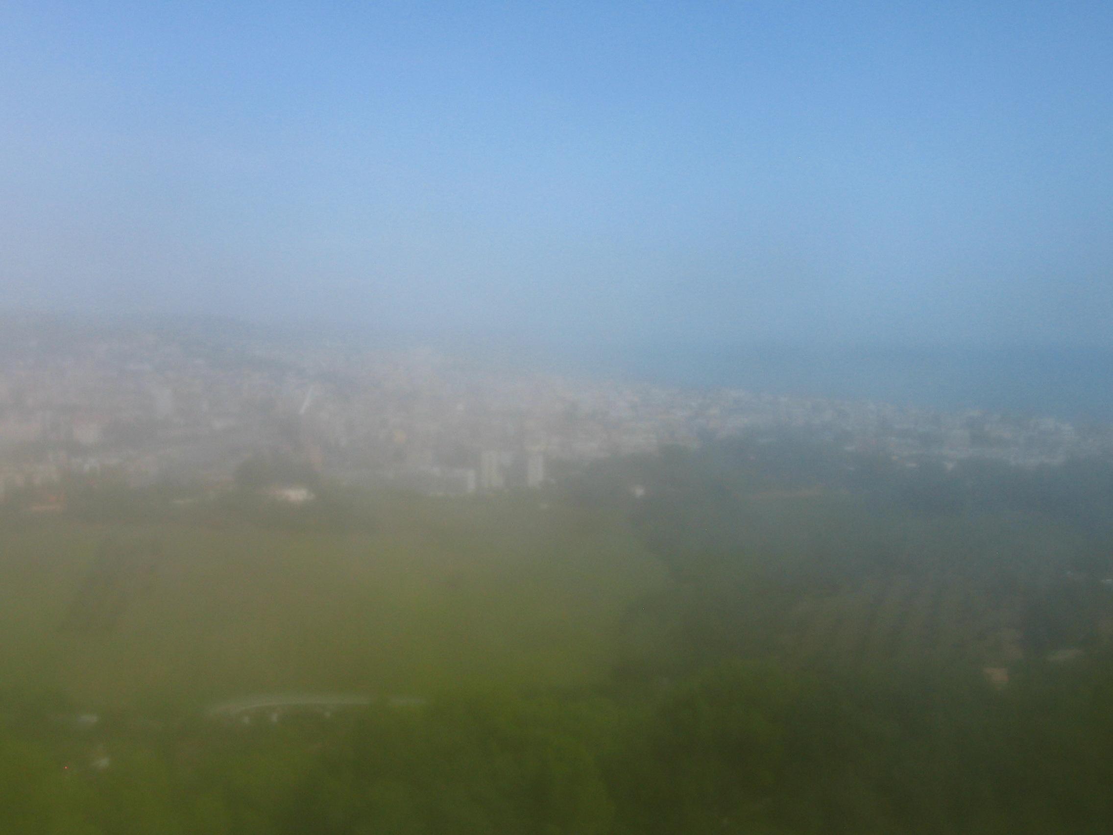 Webcam Pescara 88