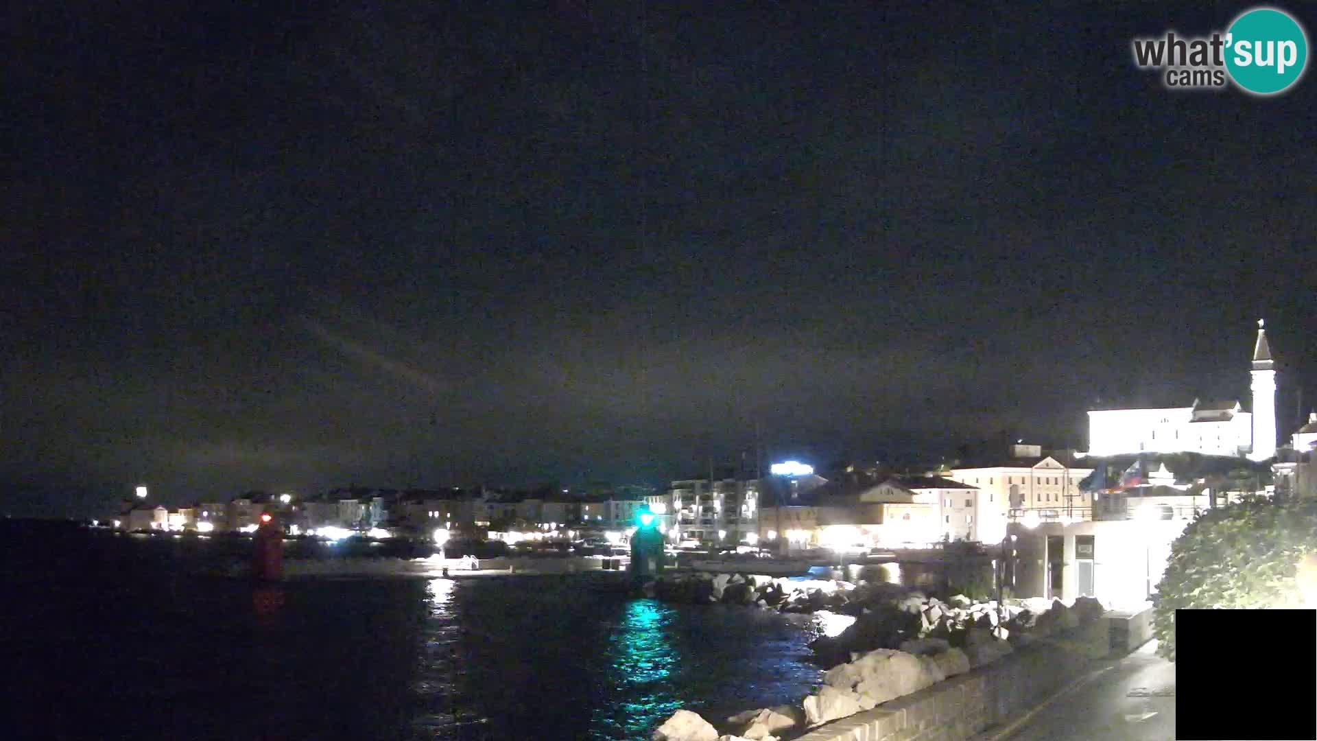 Piran Fri. 00:28