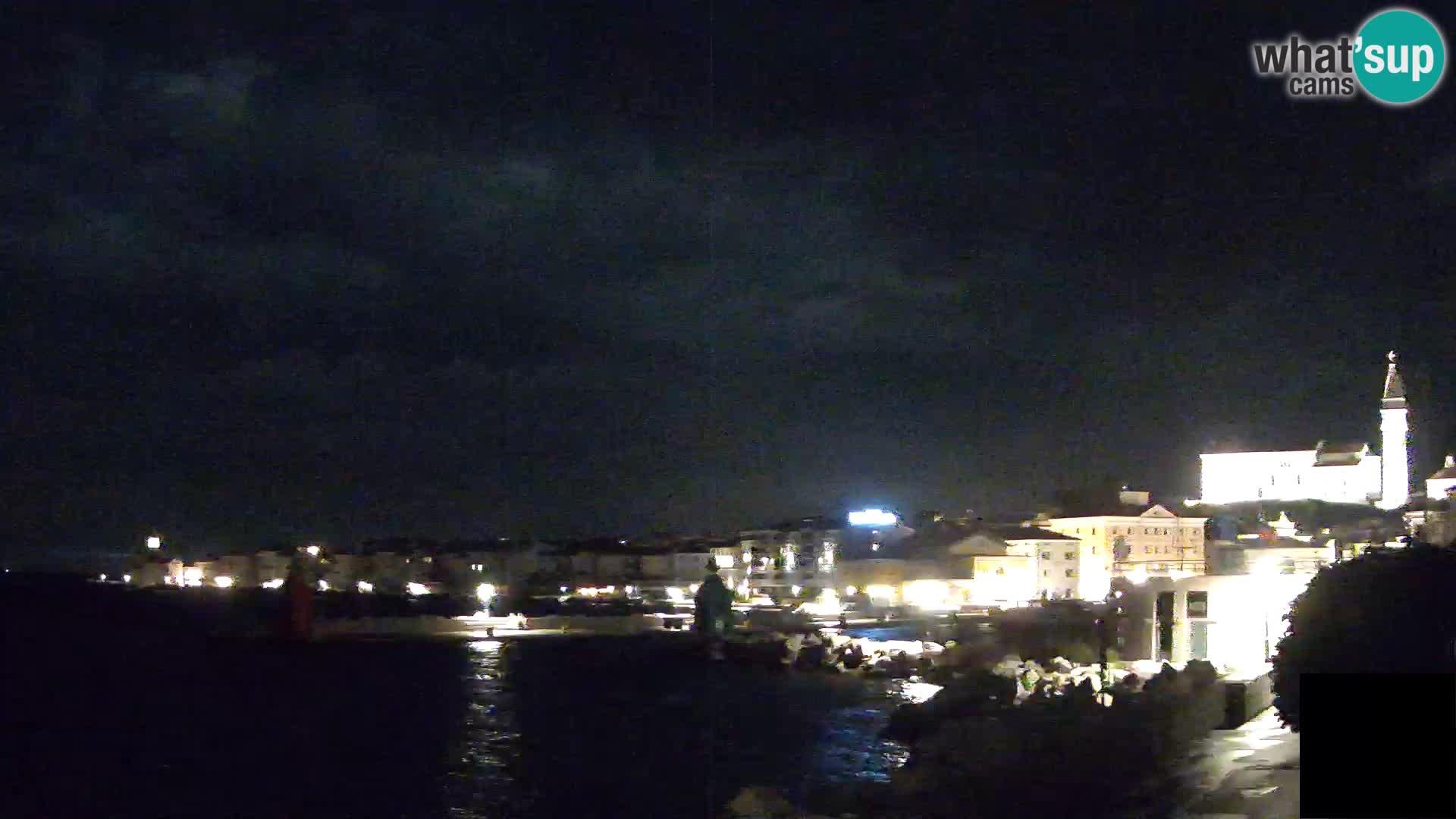 Piran Fri. 02:28