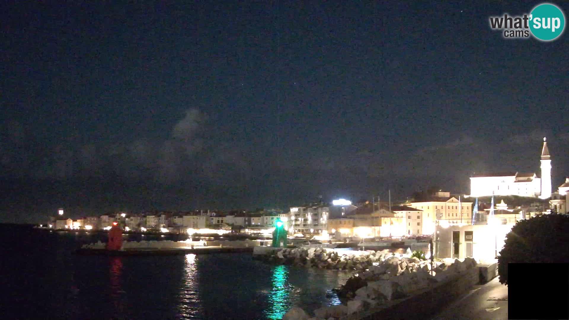 Piran Fri. 04:28