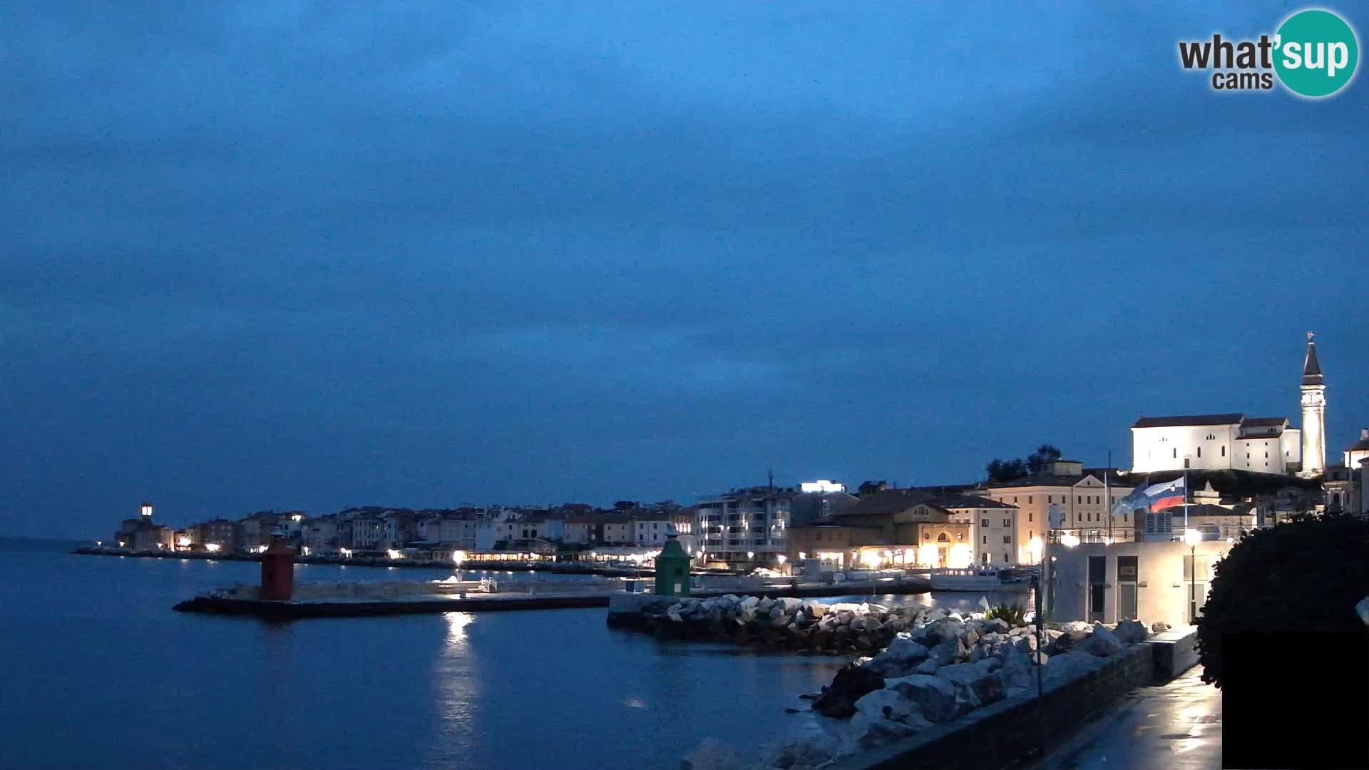 Pirano Gio. 05:28