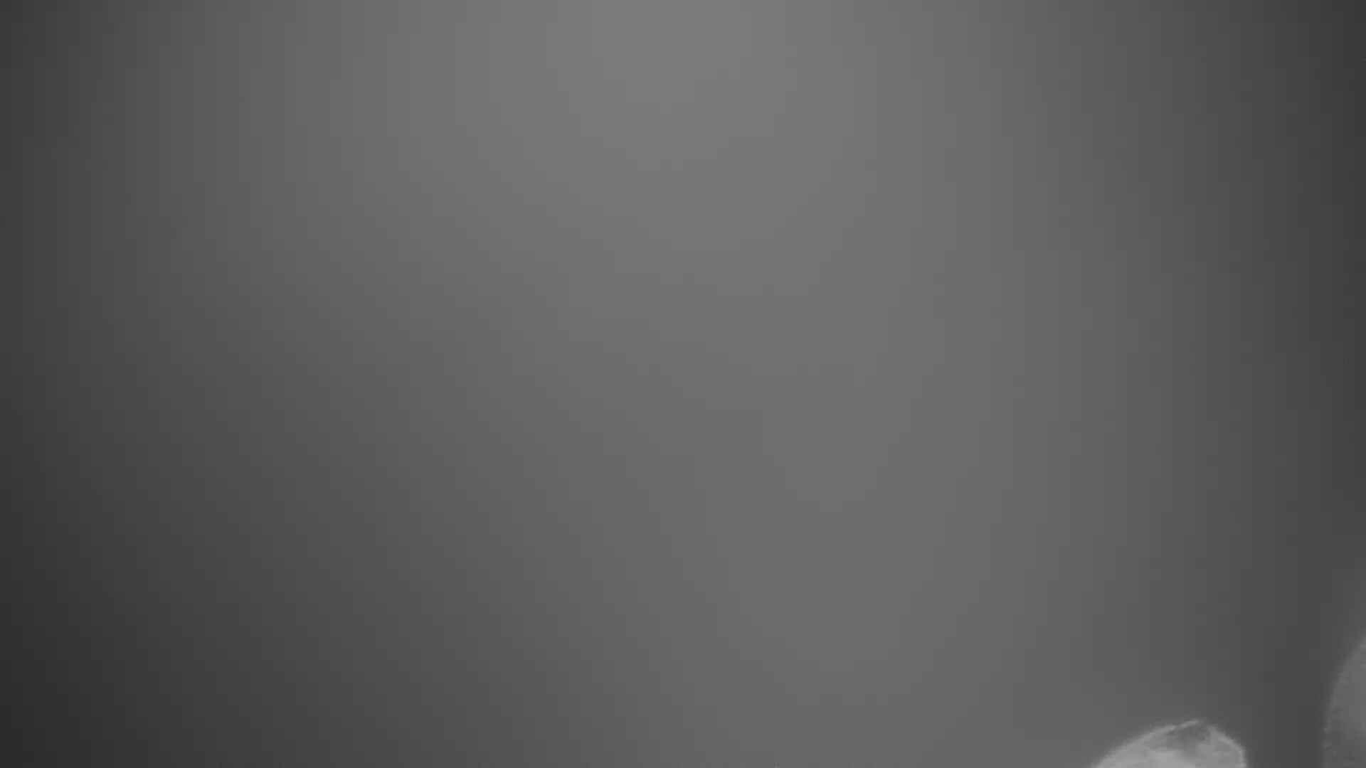 Playa del Ingles (Gran Canaria) Sat. 21:36