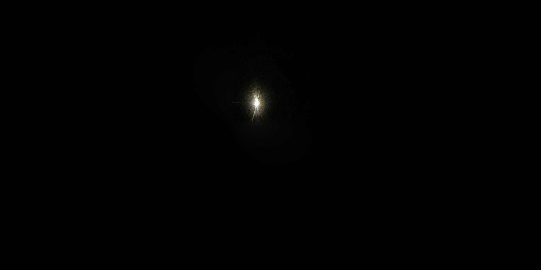 Plouhinec Sun. 00:27