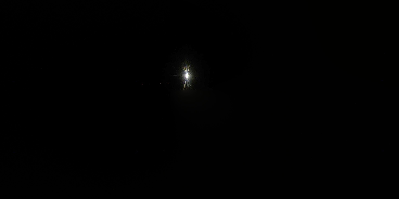 Plouhinec Sat. 02:27