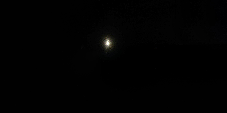 Plouhinec Sat. 05:27