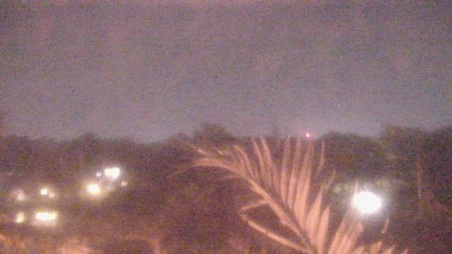 City Of Pompano Beach Webcam