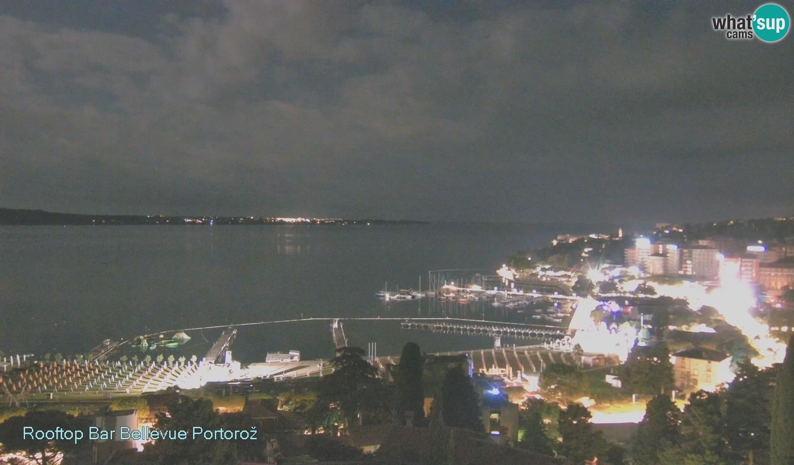 Portorož Mon. 02:35