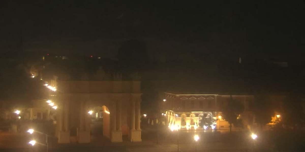Potsdam Di. 04:21