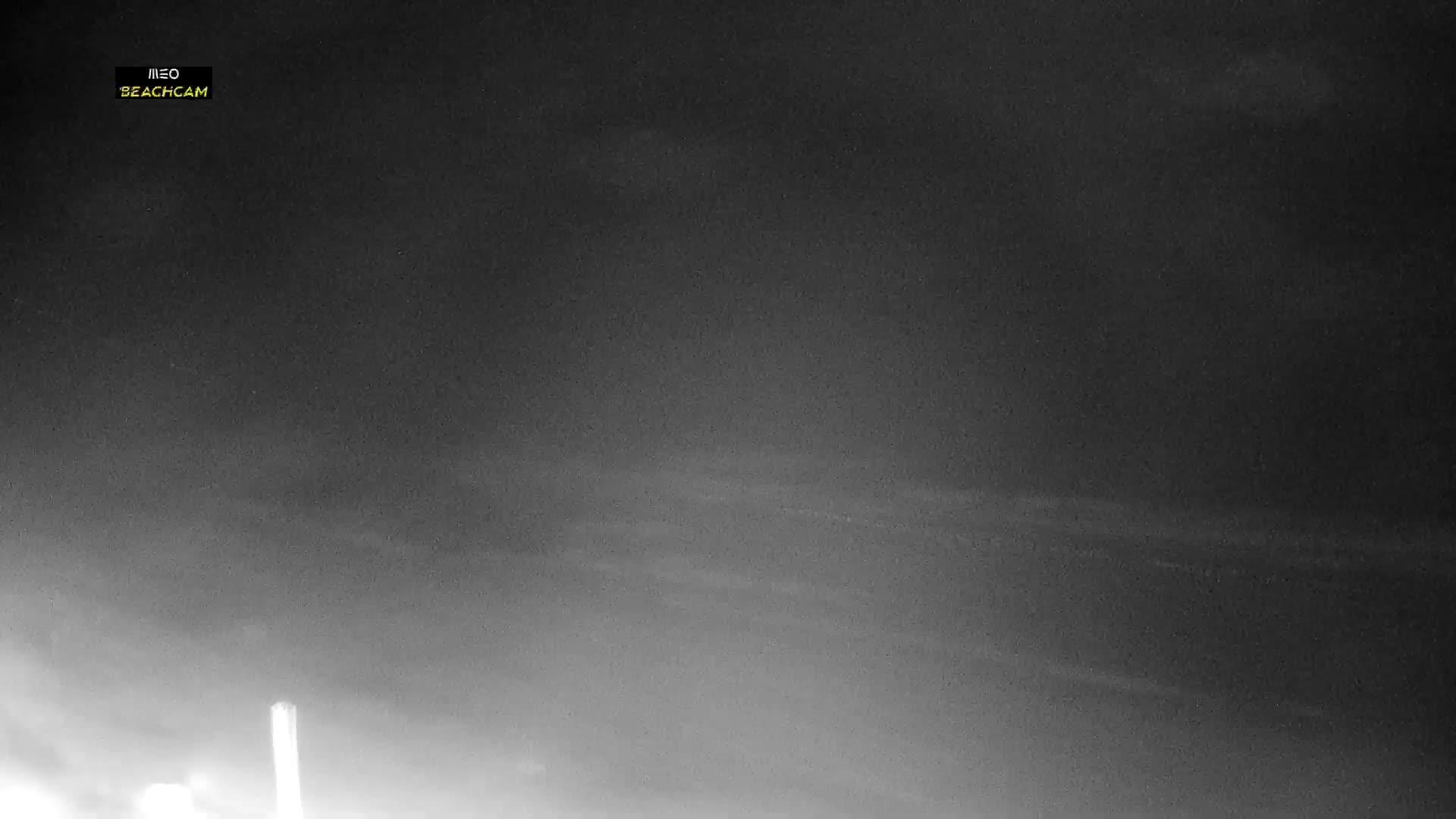 Praia Grande Mi. 00:53