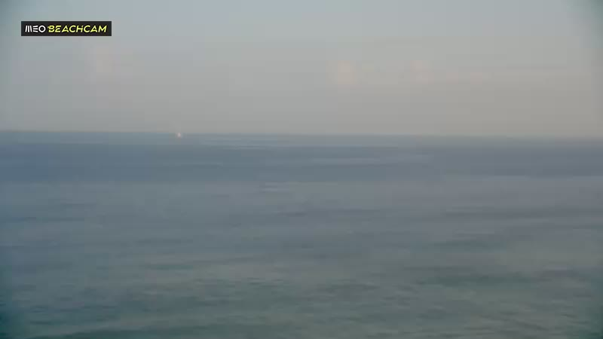 Praia Grande Di. 07:53