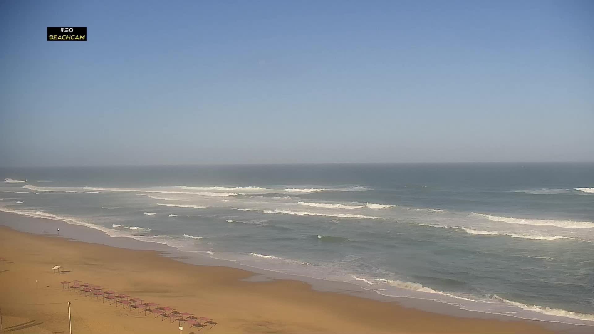 Praia Grande Di. 08:53