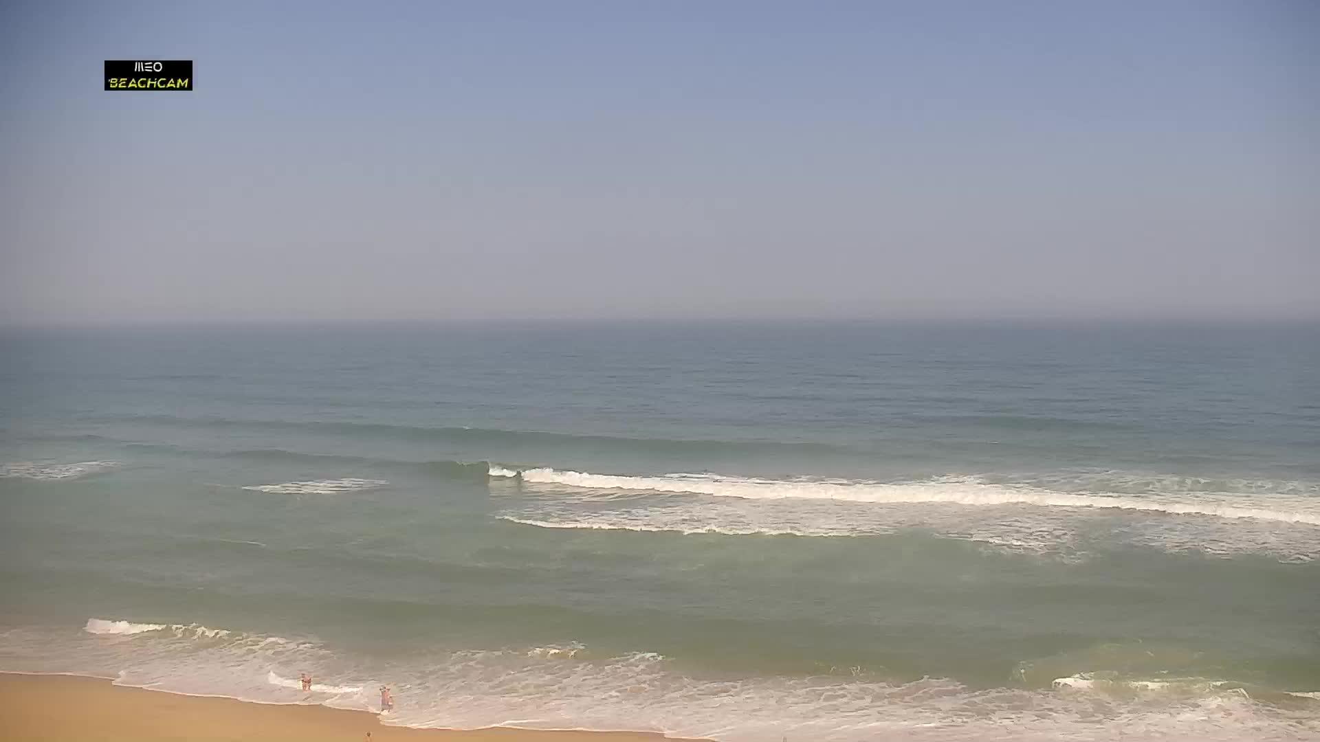 Praia Grande Di. 09:53