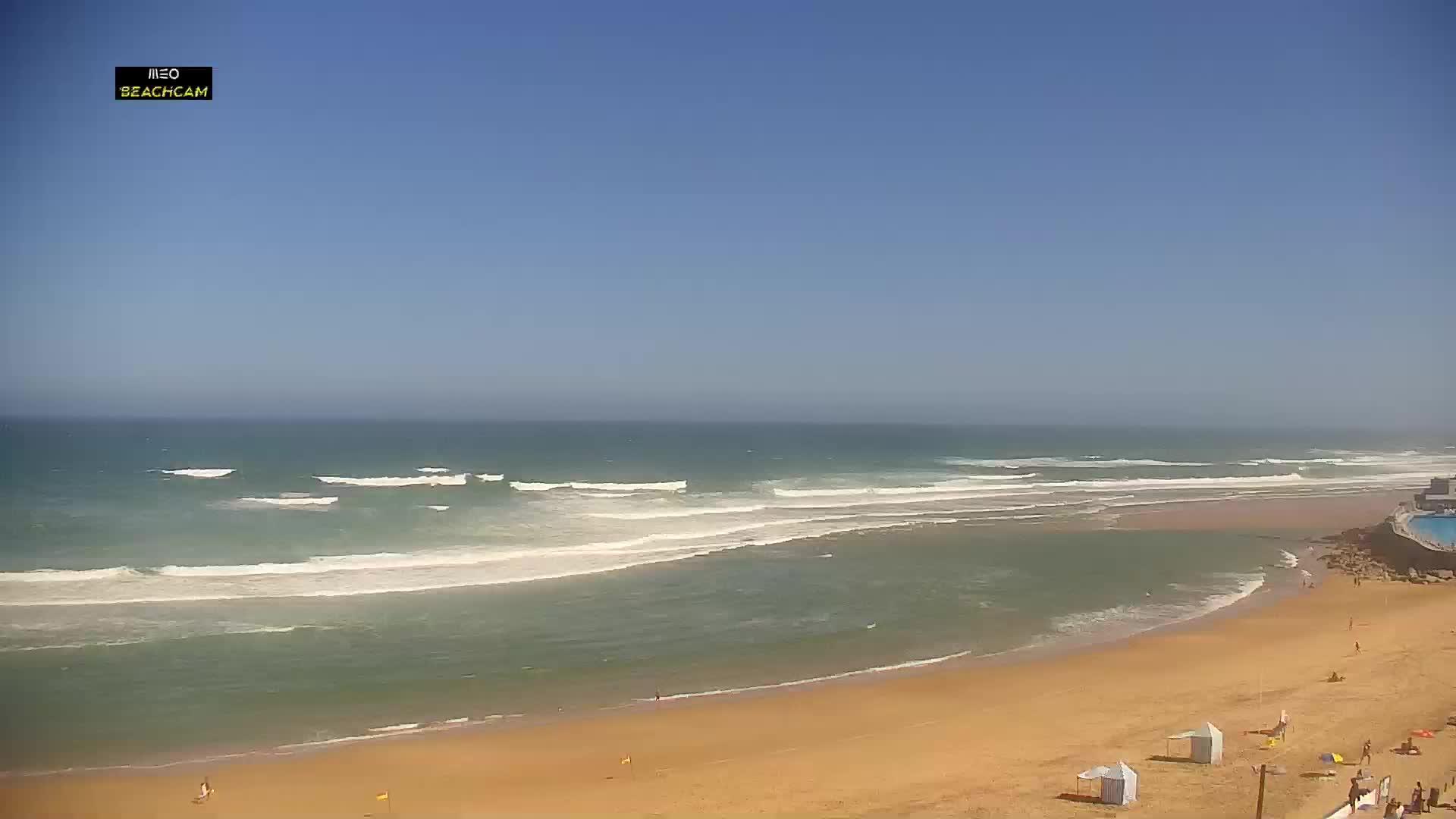 Praia Grande Di. 10:53