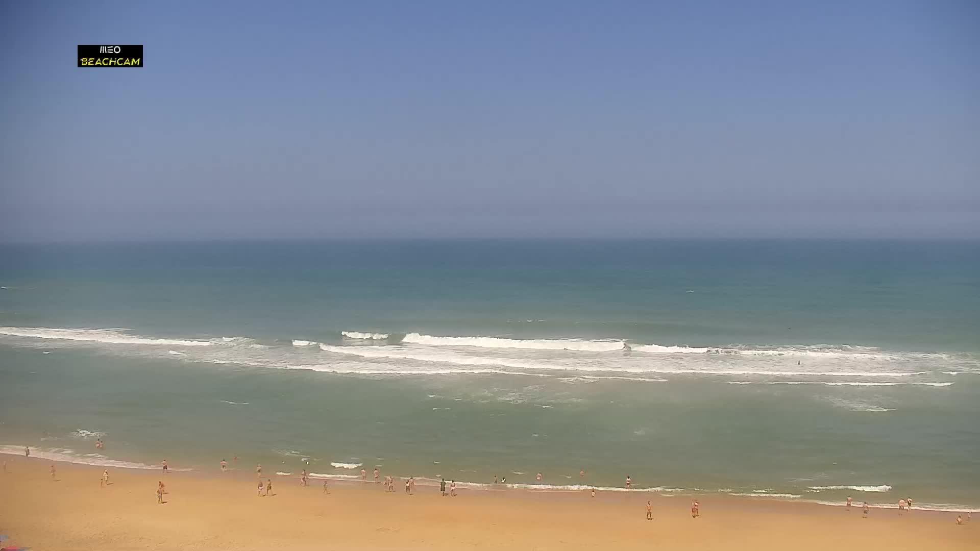Praia Grande Di. 11:53