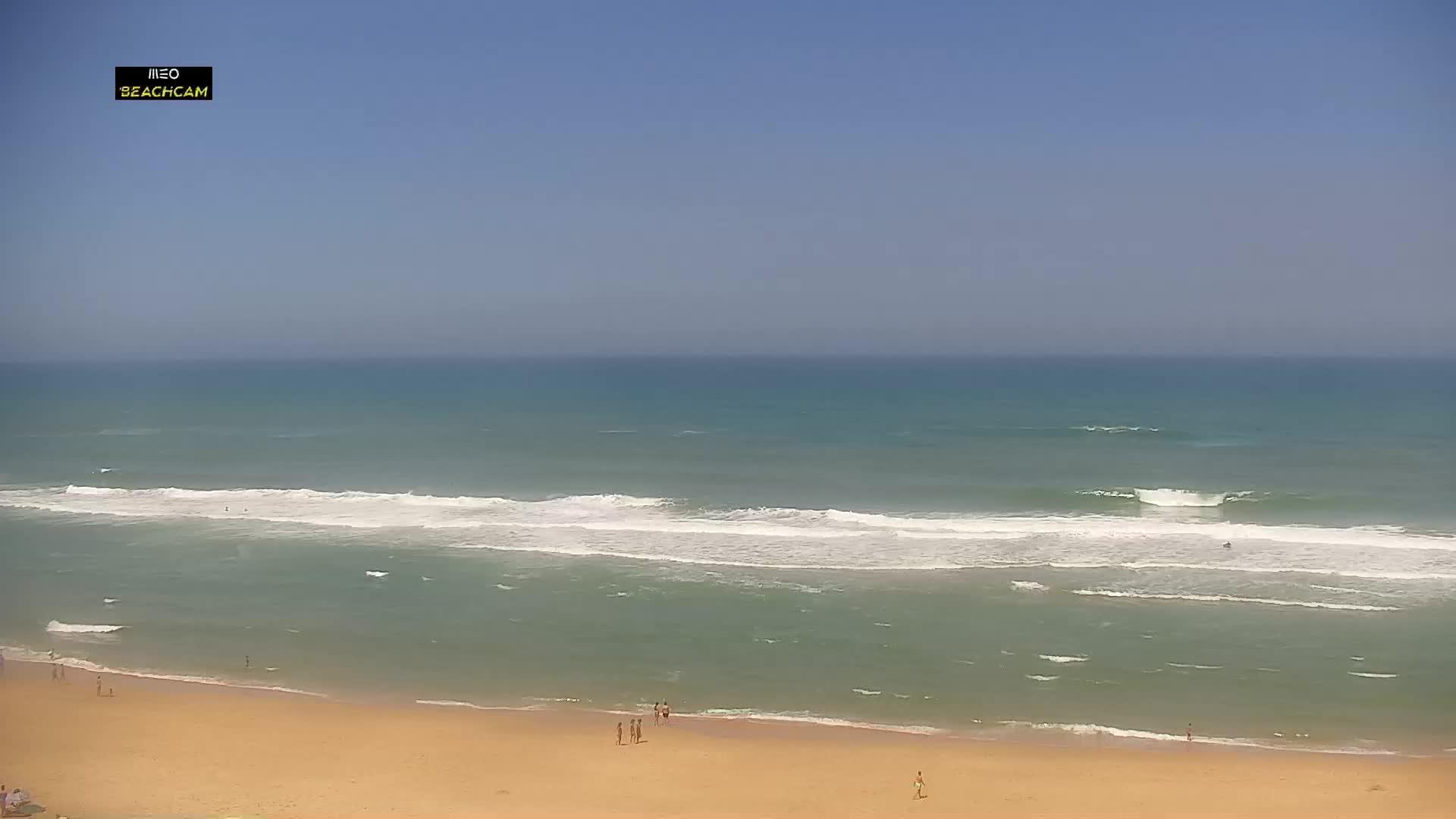 Praia Grande Di. 12:53