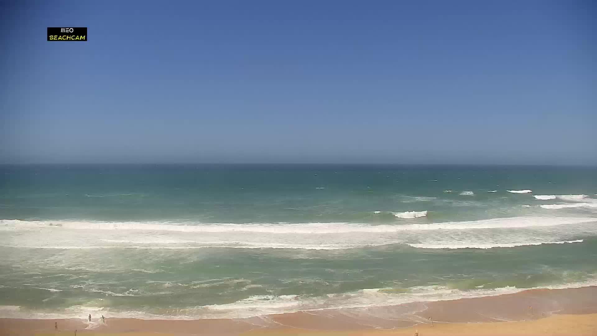Praia Grande Di. 13:53