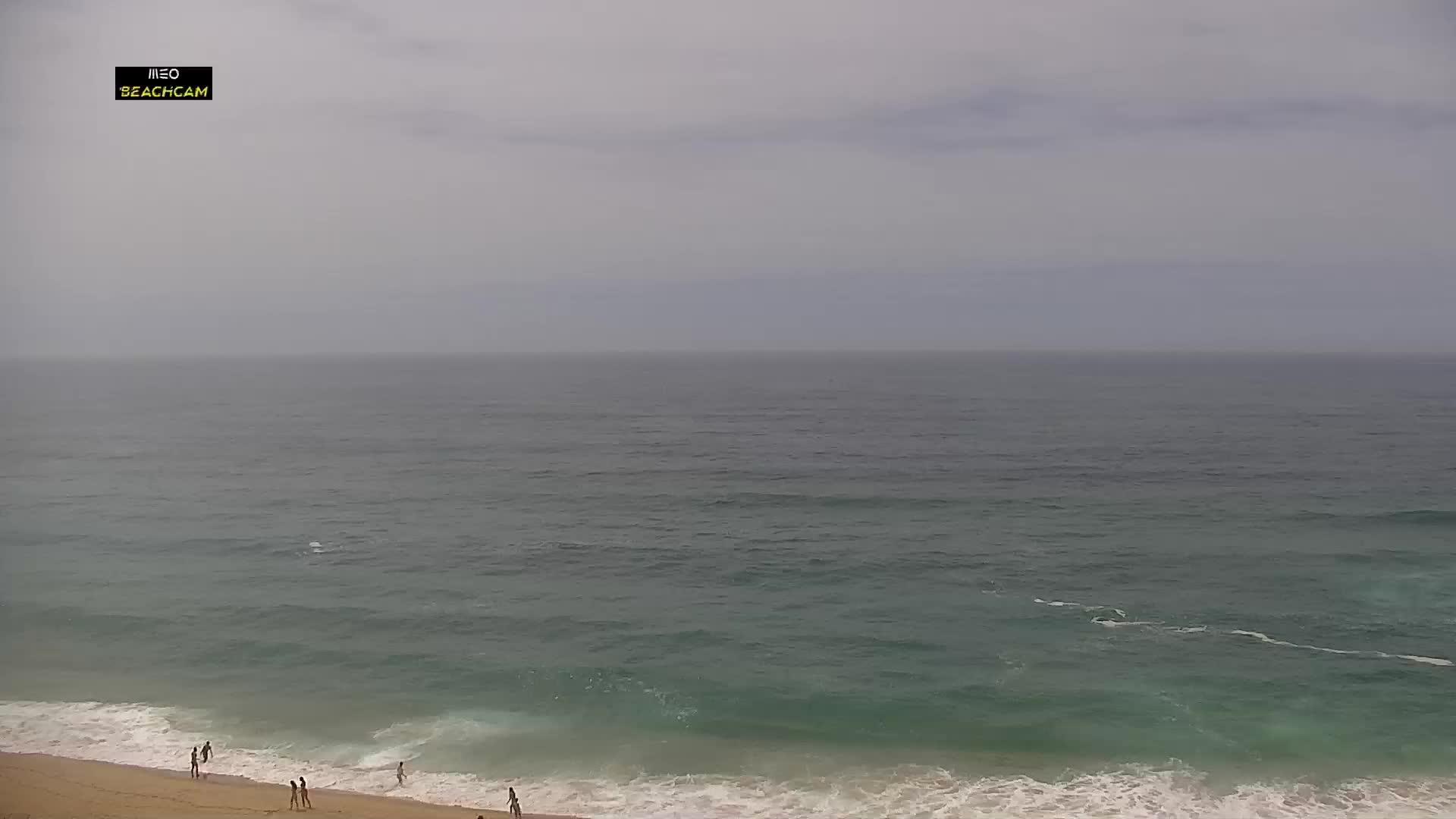 Praia Grande Di. 14:53