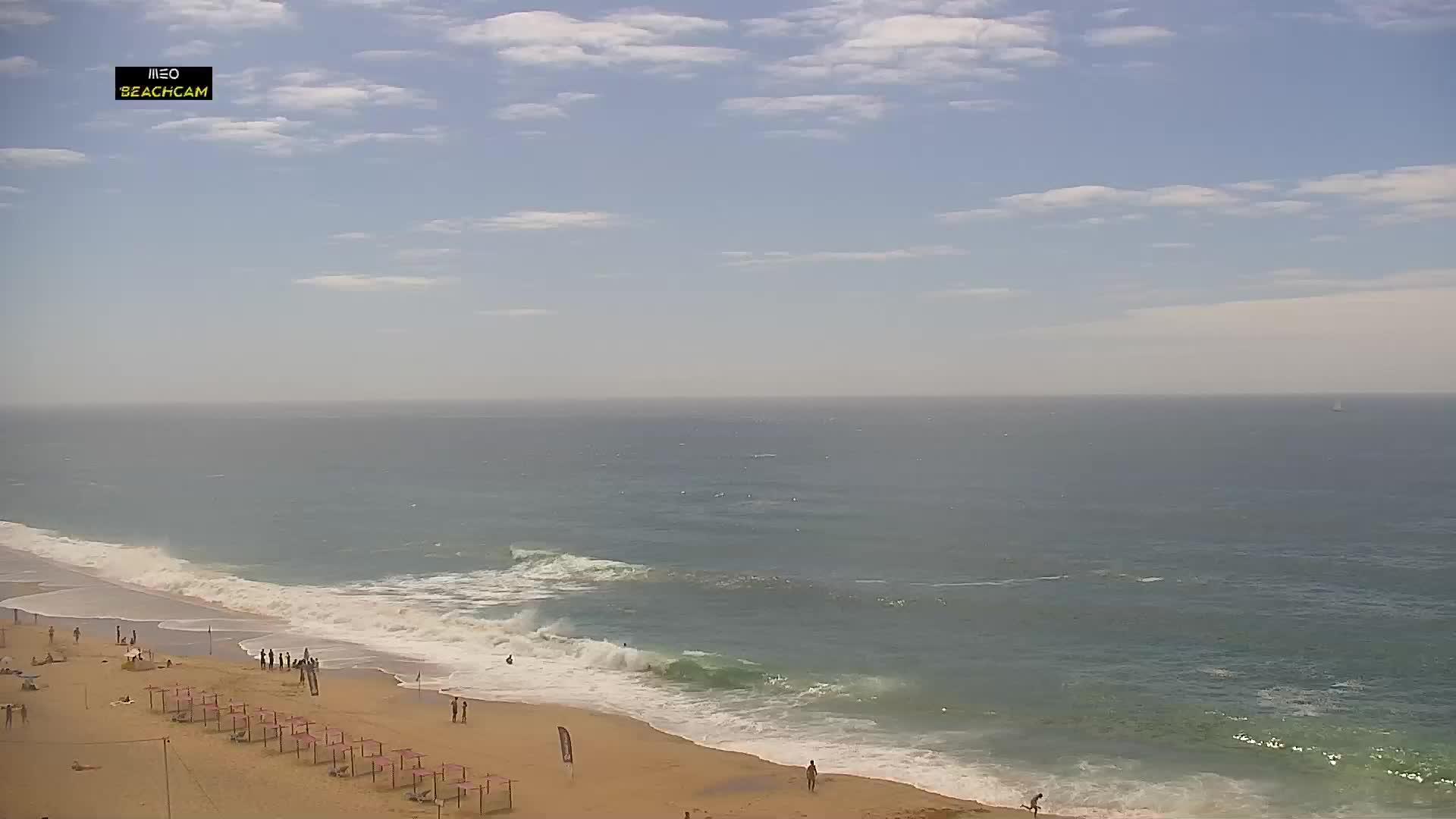 Praia Grande Di. 15:53