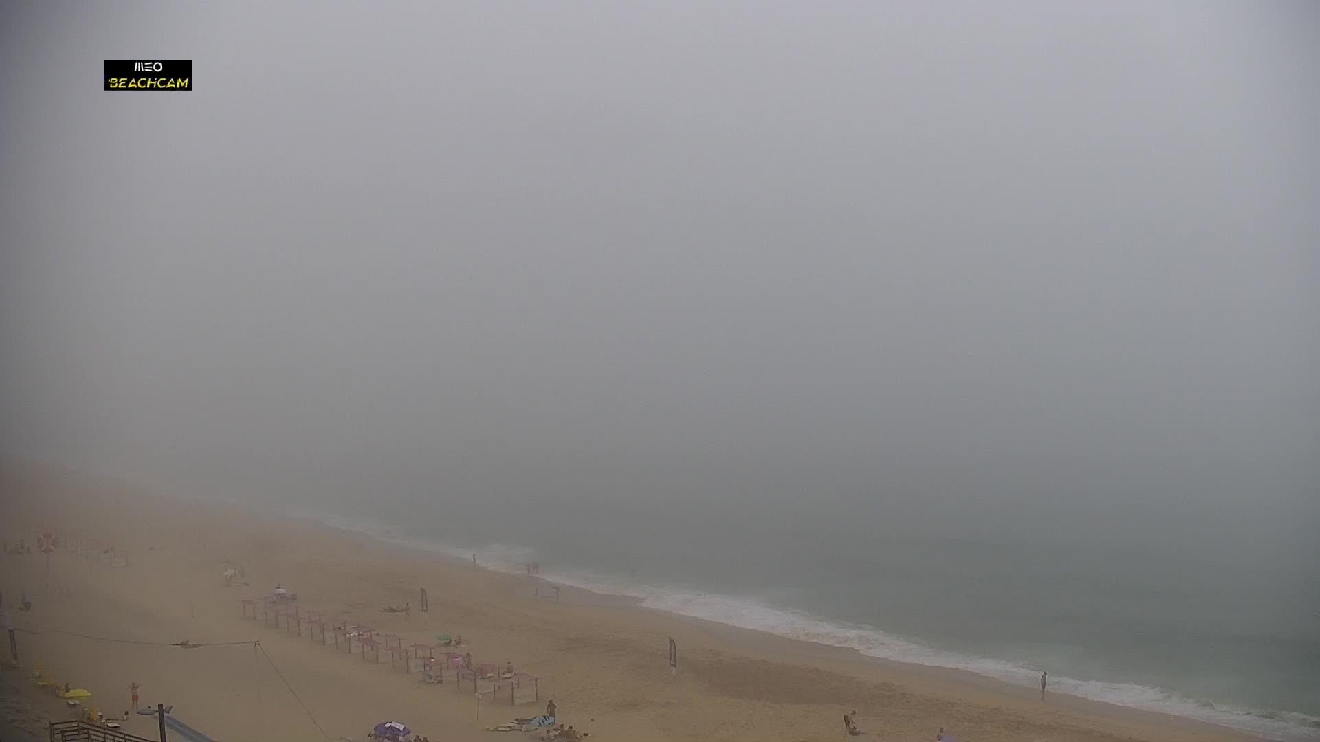 Praia Grande Di. 16:53