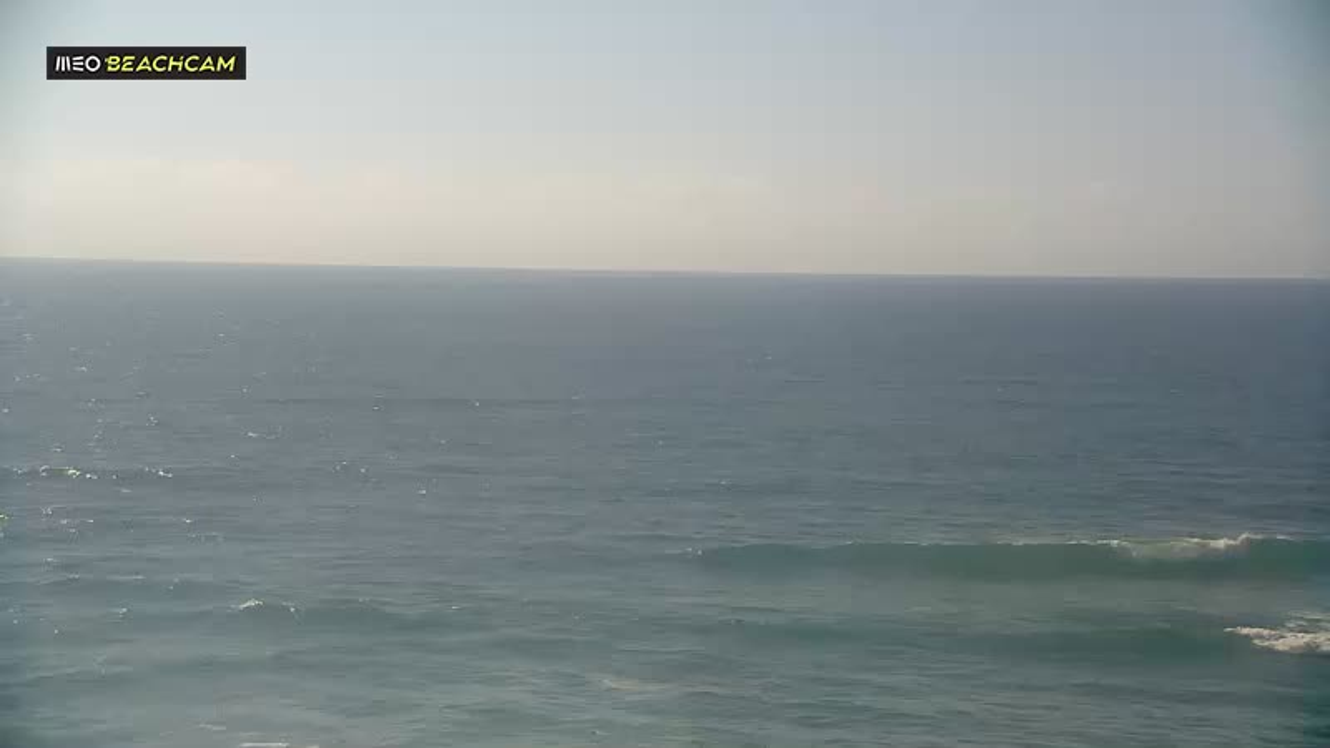 Praia Grande Di. 17:53