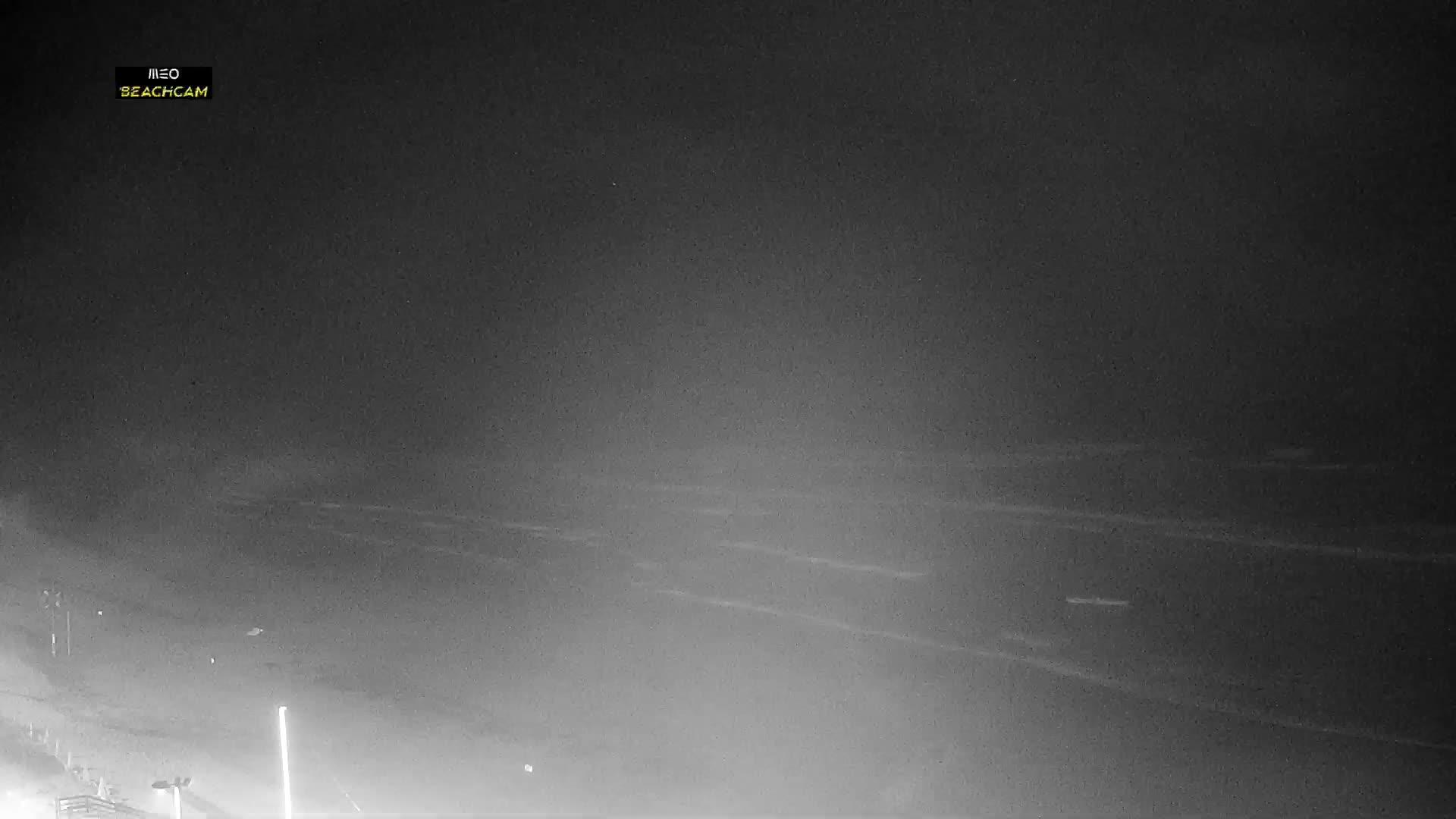 Praia Grande Di. 22:53