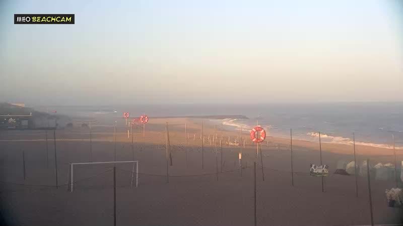 Praia de Mira Sa. 07:18