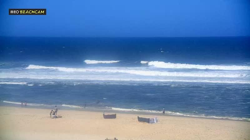 Praia de Mira Sa. 12:18