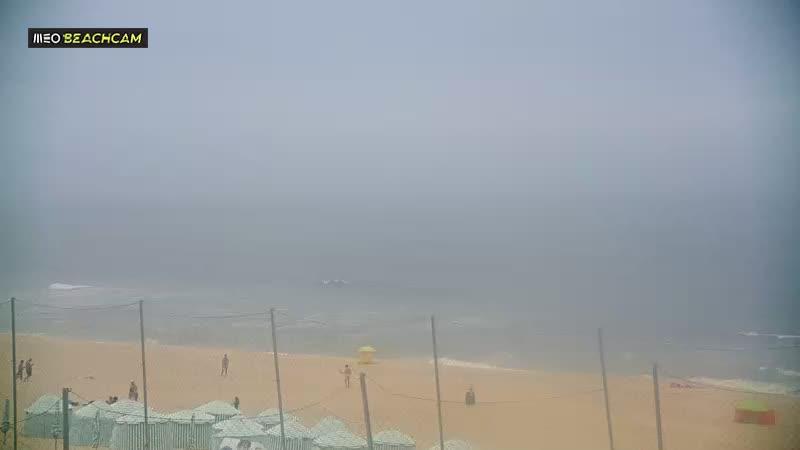 Praia de Mira Sa. 13:19
