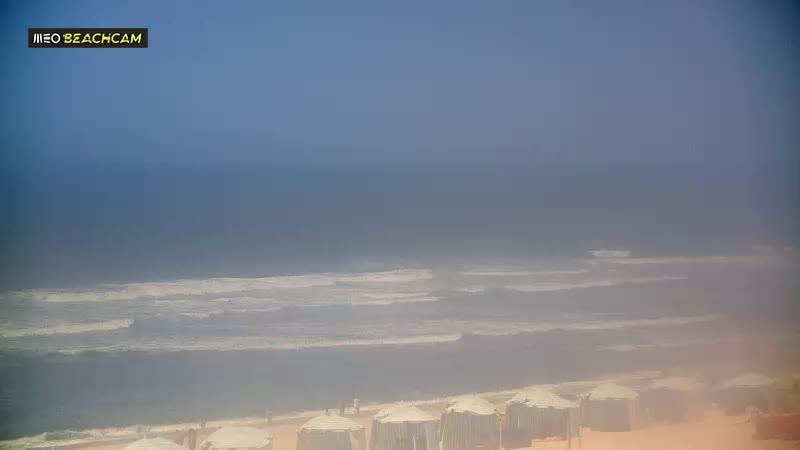 Praia de Mira Sa. 14:18