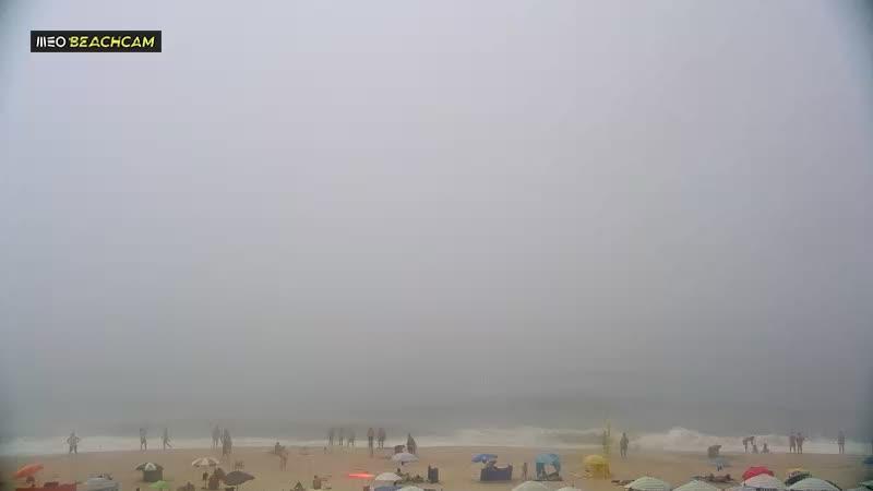 Praia de Mira Sa. 15:18