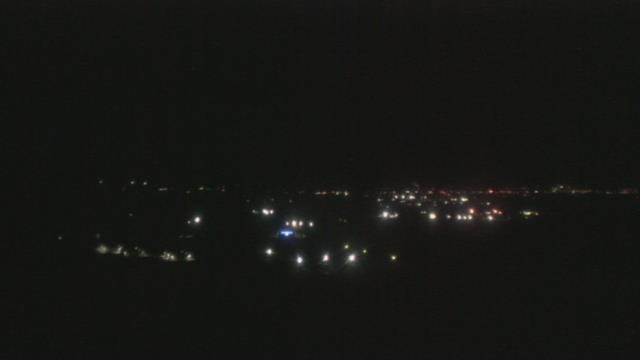 Price, Utah Thu. 00:14