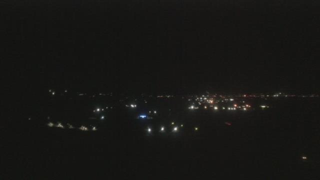 Price, Utah Tue. 00:14