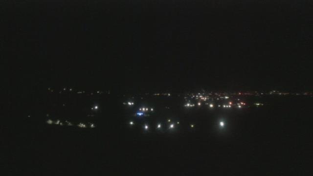 Price, Utah Thu. 01:14