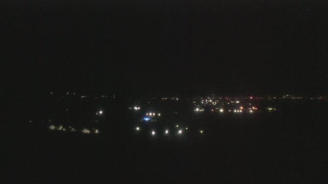 Price, Utah Tue. 01:14