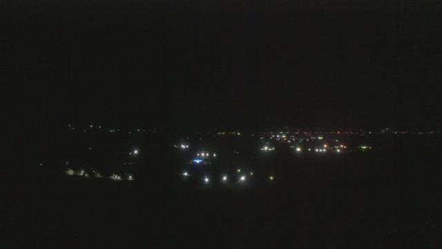 Price, Utah Thu. 02:14