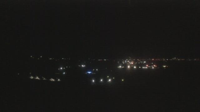 Price, Utah Tue. 02:14