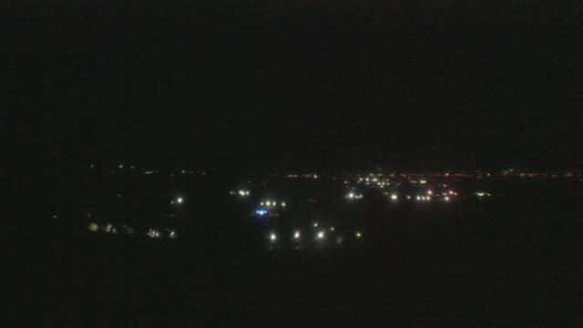Price, Utah Do. 03:14